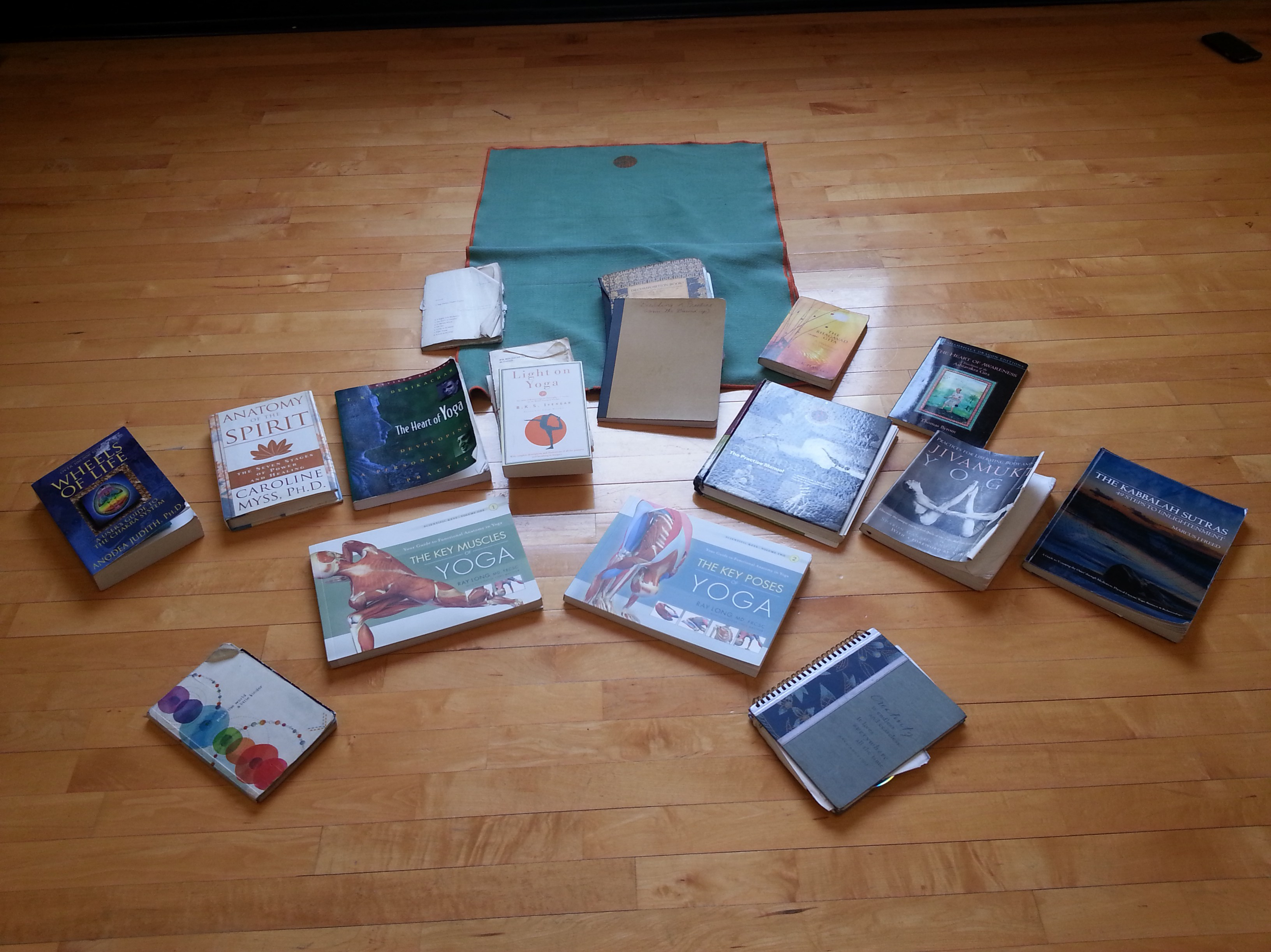 Jan 2016 Yoga Books 56