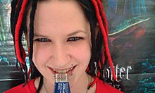 220px-Photograph_of_Sophie_Lancaster